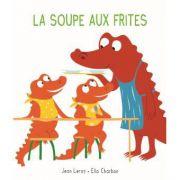 3-5-ans-la-soupe-aux-frites