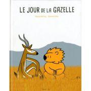 3-5-ans-le-jour-de-la-gazelle