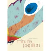 6-7-ans-minute-papillon