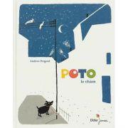 6-7-ans-poto-le-chien